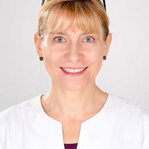 Małgorzata Bartczak Wardzyńska Dentysta